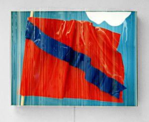 1968-Vlag-perspex-lichtobject-1000x1200x485mm-Collectie-Museum-Boijmans-van-Beuningen