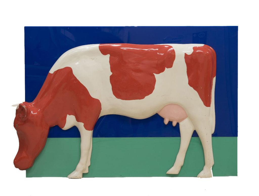 1969-Koe-lichtobject-collectie-Rijksdienst-Cultureel-Erfgoed-kunst-Cow-art-perspex-neon-light.jpg