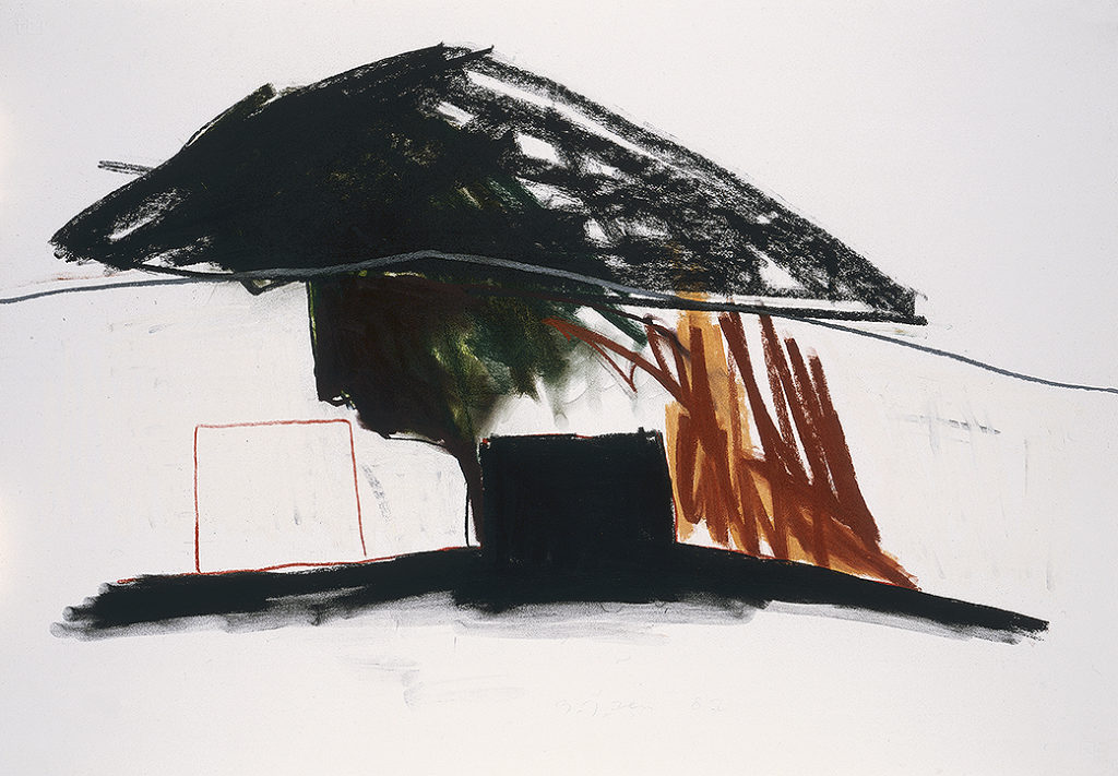 1987-ZT-pastelkrijt-op-papier-75x100cm