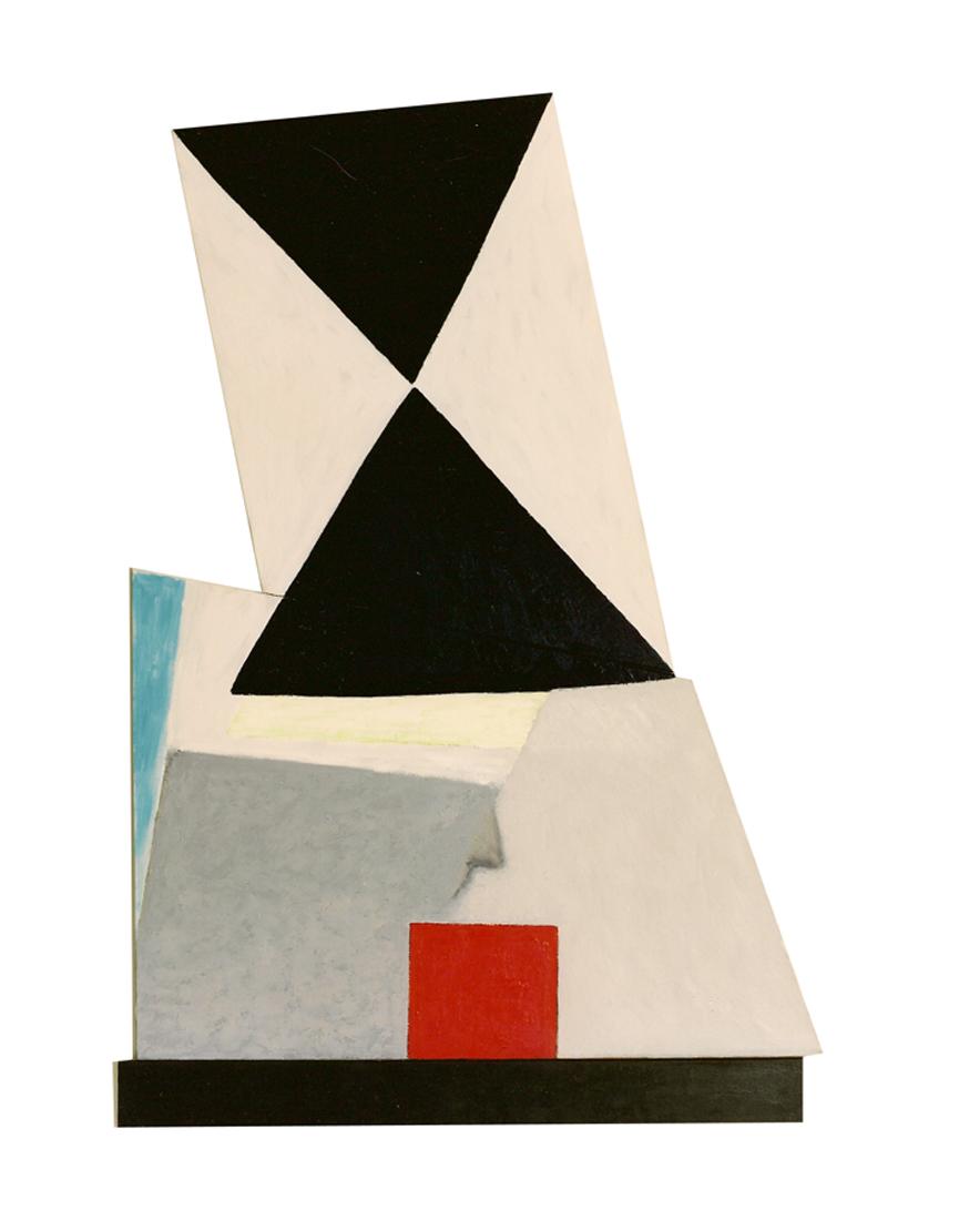 1988-ZT-olieverf-op-linnen-255x175cm