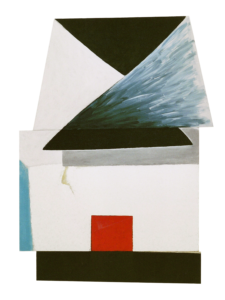 1988 zt Wim Gijzen
