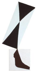 1989-ZT-twee-delen-olieverf-op-linnen-241x105cm-Coll-RCE