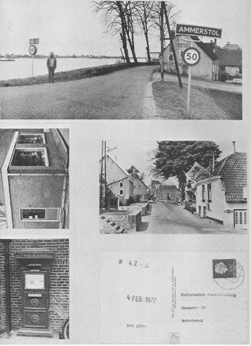 Ammerstol_1972_bezoek_863_gemeenten_Nederland_Project