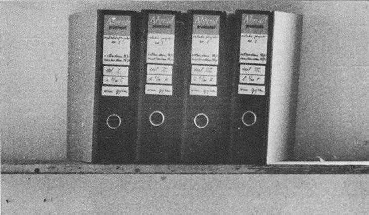 B-1971-Relatieproject-Rotte