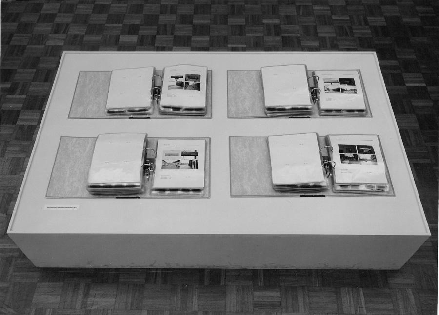 C-1971-Relatieproject-Rotte