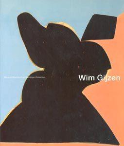 cat Boijmans van Beuningen - Wim Gijzen